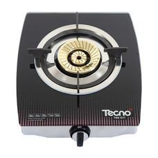 Tecno+ เตาแก๊ส 1 หัวเตา รุ่น Table Top TNS G 11