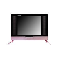 Sonar แอลอีดี ดิจิตอลทีวี 27 นิ้ว รุ่น LD-81T01(SL2)