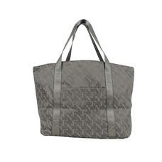FN BAG กระเป๋าสำหรับผู้หญิง 1308-21-092-099 สีเทา