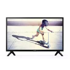 Philips LED TV HD Analog ขนาด 32 นิ้ว รุ่น 32PHA3002S
