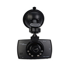 Asaki Car Camera AC-G30 Black