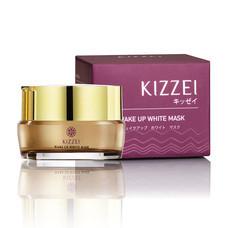 Kizzei Wake Up White Mark 5 ก.