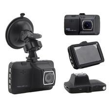 BlackBox กล้องติดรถยนต์ รุ่น Q8 Black