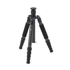 Sirui ขาตั้งกล้อง รุ่นT-2205X + G20KXCARBONFIBERBALLHEAD