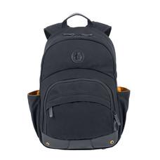 KANI Camera Bag รุ่น BP-100CV Black