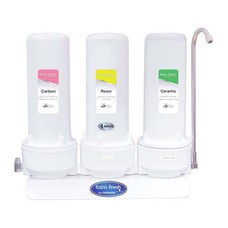 MAZUMA Water Purifier XF-300