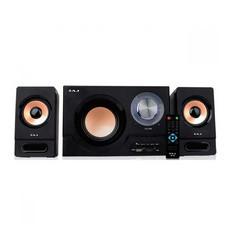 AJ Speaker 2.1 HS-101