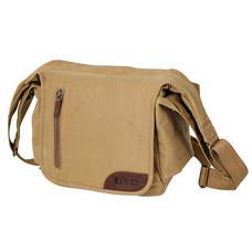 KANI Camera Bag รุ่น CV-021 Brown