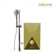 Mazuma เครื่องทำน้ำอุ่น รุ่น NEX PLUS 3.5