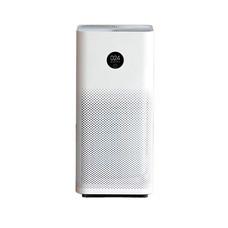 Xiaomi เครื่องฟอกอากาศ Air Purifier รุ่น 3H