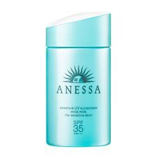Anessa Essence UV Sunscreen Mild Milk 60 มล.