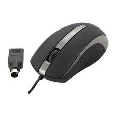 Anitech Mouse A532 Black