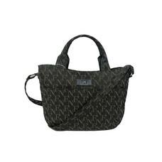 FN BAG กระเป๋าสำหรับผู้หญิง 1308-21-007-011 สีดำ