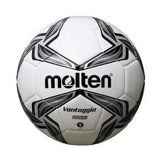 Thai Sports ฟุตบอล Molten หนังทีพียู (TPU) เบอร์ 5