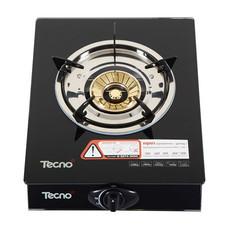 Tecno+ เตาแก๊ส 1 หัวเตา รุ่น Table Top TNS G130 GB