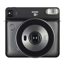 Fujifilm กล้อง Instax Square รุ่น SQ6 Gray