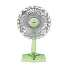 Hatari table fans HET14M3 Green 14
