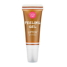 Cathy Doll Peeling Gel Lip Tox 10 ก.
