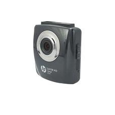HP กล้องติดรถยนต์ Full HD 1296P F510
