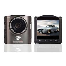 BLL กล้องติดรถยนต์ FullHD 1080P รุ่น B601