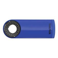 Sandisk Flash Drive Cruzer Dial 16 GB BL