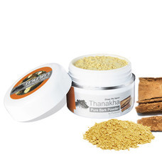 Lanopearl Thanakha Pure Powder 20 ก.
