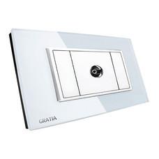 GRATIA CableTV Portable รุ่น GSTV01
