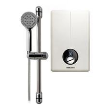 Stiebel Eltron Water Heaters XGL 35 EC