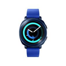 Samsung Smarband Gearsport Blue