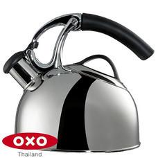 OXO กาต้มน้ำสแตนเลสสตีล