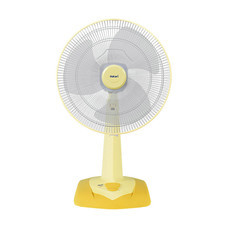 Hatari table fan HTT18M3 Yellow 18