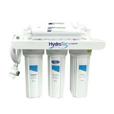 MAZUMA เครื่องกรองน้ำดื่ม 5 ขั้นตอน HYDRO TEC Nano-5 Plus