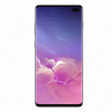 Samsung Galaxy S10+ (128 GB) Prism Black