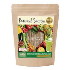 ลาโปโว สมูทตี้ผักและผลไม้รวม 240 ก.