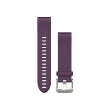 Garmin fenix 5S Quickfit 20