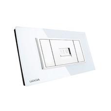 GRATIA LAN Portable รุ่น GSIN01 White