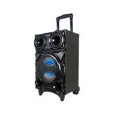 AJ Portable Speaker SP-1007