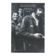 ผู้หญิงของเช : Remembering Che
