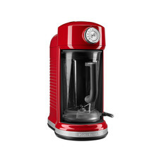 KitchenAid Blender Magnetic Drive 5KSB5080 CA