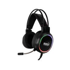 SIGNO หูฟังเกม HP-829