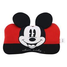 หมอนรองกระดูก - Classic Mickey