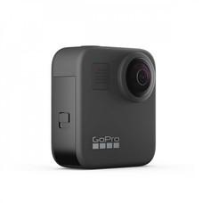 GoPro กล้อง Action Max (ประกันศูนย์ไทย)