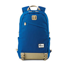 Lowepro Urban+ Backpack Blue