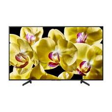 Sony 4K Ultra HD Smart Android TV 75 นิ้ว รุ่น KD-75X8000G