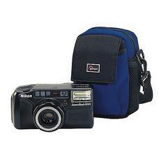 Lowepro กระเป๋ากล้อง รุ่น Z 40 Blue