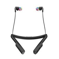 Skullcandy Wireless In-Ear Method Black
