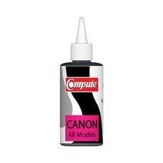 Compute หมึกเติม รุ่น Canon 120CC Black