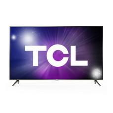 TCL Android TV 4K UHD 50 นิ้ว รุ่น 50P8
