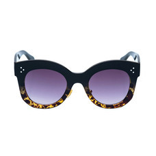 Marco Polo แว่นตากันแดด SMR1741 BR สีน้ำตาล