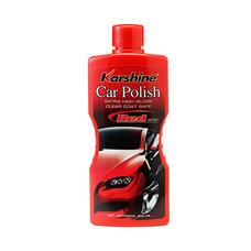 KARSHINE CAR POLISH ผลิตภัณฑ์เคลือบสีรถ
